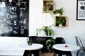 Những ý tưởng thiết kế quán cafe độc đáo cho người trẻ khởi nghiệp