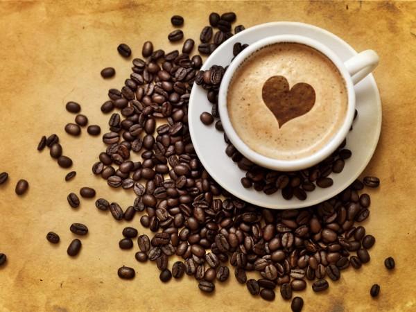 hình ảnh Tách cafe