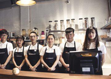5 Sai Lầm Cần Tránh Khi Mở Quán Cafe 3