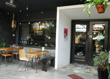 Những Lưu Ý Khi Chọn Địa Điểm Mở Quán Cafe Kinh Doanh Thành Công 6