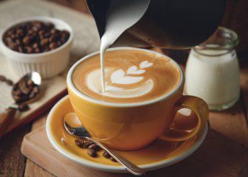 Bí quyết thu hút và giữ chân 90% khách hàng cho quán cafe của bạn 8