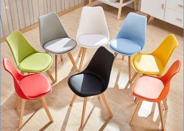 """Bỏ túi 4 nguyên tắc lựa chọn bàn ghế quán cafe giúp bạn """"ghi điểm"""" với khách hàng 3"""
