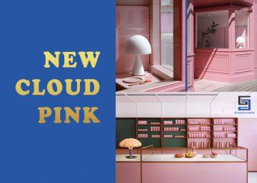 NEW CLOUD PINK – NƠI HỘI NGỘ CỦA TÍN ĐỒ YÊU MÀU HỒNG 5